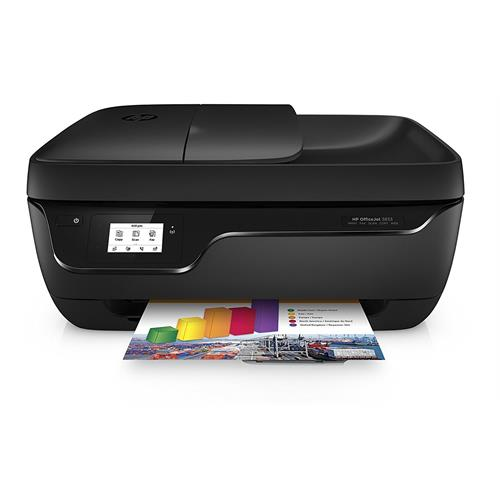 MULTIF HP OFFICEJET eAiO    -3833