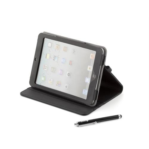 CAPA+PEN+PRT NGS IPAD MINI-GLAMKIT