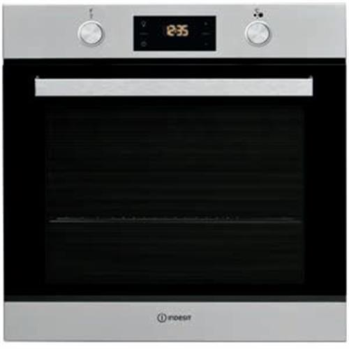 ENC.FORNO INDESIT MF.11P.+ -IFW6841JHIX